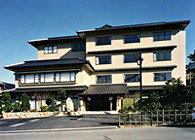 みのり旅館