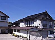 民宿 岬別館岩城